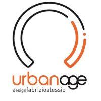 UrbanAge